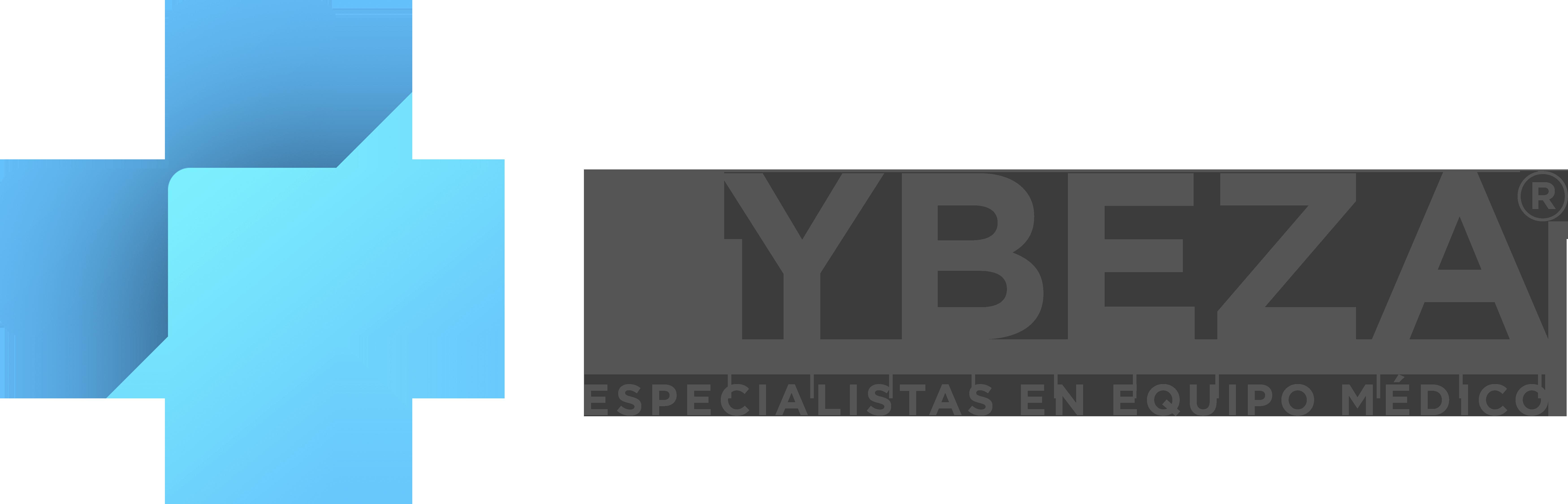 Rybeza – Especialistas en equipo medico